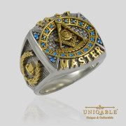 past-master-sterling-silver-gold-mason-masonic-freemason-freemasonry-ring-1