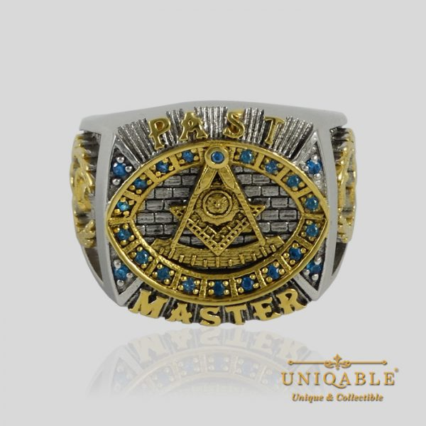 past-master-sterling-silver-gold-mason-masonic-freemason-freemasonry-ring-2