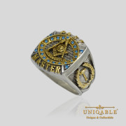 past-master-sterling-silver-gold-mason-masonic-freemason-freemasonry-ring-3