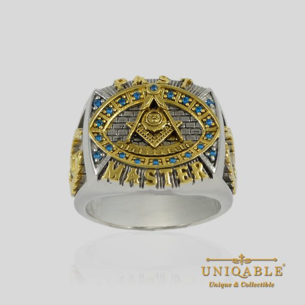 past-master-sterling-silver-gold-mason-masonic-freemason-freemasonry-ring-4