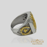 past-master-sterling-silver-gold-mason-masonic-freemason-freemasonry-ring-5