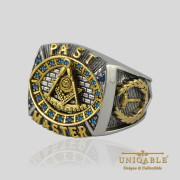 past-master-sterling-silver-gold-mason-masonic-freemason-freemasonry-ring-6