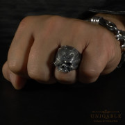 pirate-sterling-silver-biker-skull-ring-hand-made-harley-davidson-masonic-2