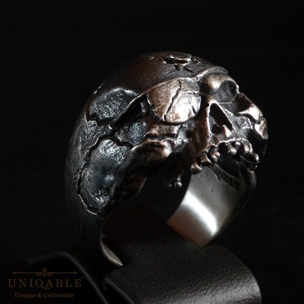 pirate-sterling-silver-biker-skull-ring-hand-made-harley-davidson-masonic-6