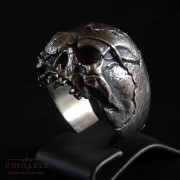pirate-sterling-silver-biker-skull-ring-hand-made-harley-davidson-masonic-7