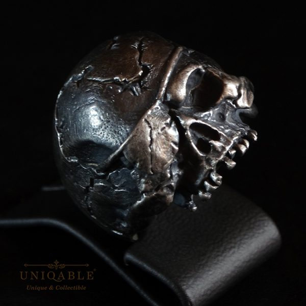 pirate-sterling-silver-biker-skull-ring-hand-made-harley-davidson-masonic-8