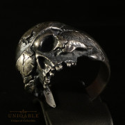 pirate-sterling-silver-biker-skull-ring-hand-made-harley-davidson-masonic-9