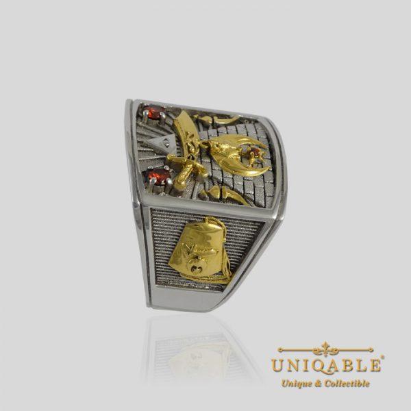 shriner-sterling-silver-gold-mason-masonic-freemason-freemasonry-men-ring-3