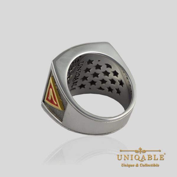 shriner-sterling-silver-gold-mason-masonic-freemason-freemasonry-men-ring-6