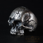 skull-sterling-silver-biker-ring-custom-harley-davidson-masonic-heavy-metal-10