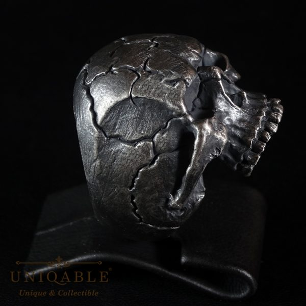 skull-sterling-silver-biker-ring-custom-harley-davidson-masonic-heavy-metal-11