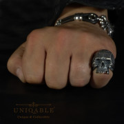skull-sterling-silver-biker-ring-custom-harley-davidson-masonic-heavy-metal-2