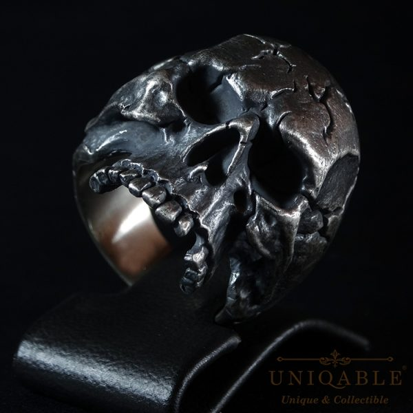 skull-sterling-silver-biker-ring-custom-harley-davidson-masonic-heavy-metal-3