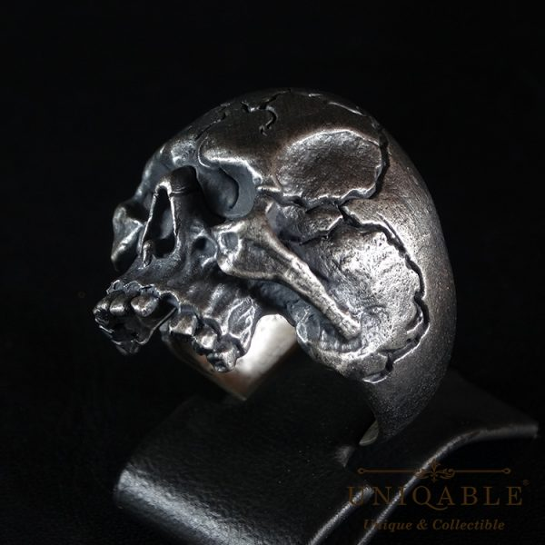 skull-sterling-silver-biker-ring-custom-harley-davidson-masonic-heavy-metal-6