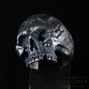 skull-sterling-silver-biker-ring-custom-harley-davidson-masonic-heavy-metal-8