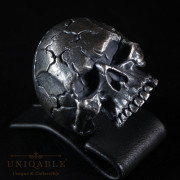 skull-sterling-silver-biker-ring-custom-harley-davidson-masonic-heavy-metal-9