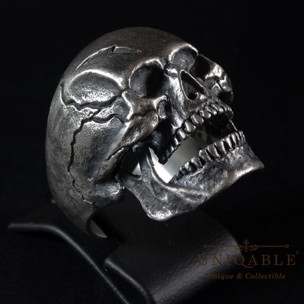 skull-sterling-silver-biker-ring-custom-harley-davidson-masonic-rock-heavy-metal-1