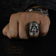 skull-sterling-silver-biker-ring-custom-harley-davidson-masonic-rock-heavy-metal-2