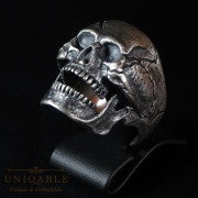 skull-sterling-silver-biker-ring-custom-harley-davidson-masonic-rock-heavy-metal-3