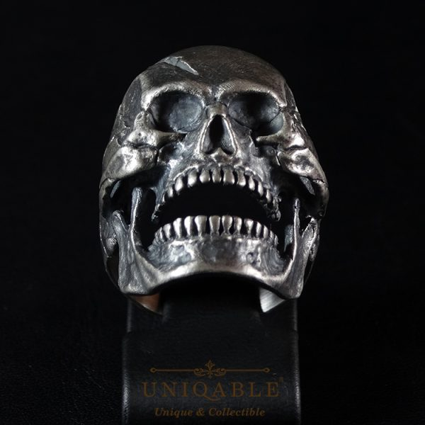 skull-sterling-silver-biker-ring-custom-harley-davidson-masonic-rock-heavy-metal-4
