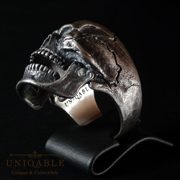 skull-sterling-silver-biker-ring-custom-harley-davidson-masonic-rock-heavy-metal-5