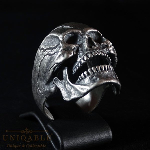 skull-sterling-silver-biker-ring-custom-harley-davidson-masonic-rock-heavy-metal-7