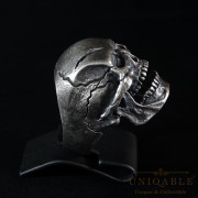 skull-sterling-silver-biker-ring-custom-harley-davidson-masonic-rock-heavy-metal-9