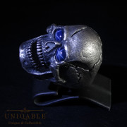 skull-sterling-silver-biker-sapphire-ring-custom-harley-davidson-masonic-rock-heavy-metal-10