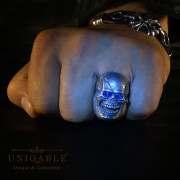 skull-sterling-silver-biker-sapphire-ring-custom-harley-davidson-masonic-rock-heavy-metal-2