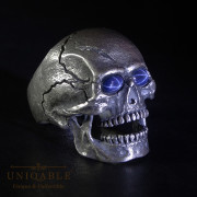 skull-sterling-silver-biker-sapphire-ring-custom-harley-davidson-masonic-rock-heavy-metal-6