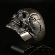 sterling-silver-biker-skull-ring-custom-harley-davidson-masonic-heavy-metal-10