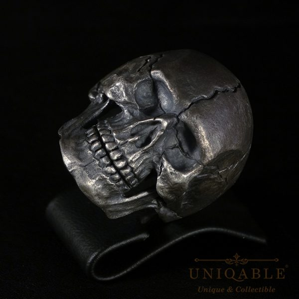 sterling-silver-biker-skull-ring-custom-harley-davidson-masonic-heavy-metal-11