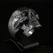 sterling-silver-biker-skull-ring-custom-harley-davidson-masonic-heavy-metal-3