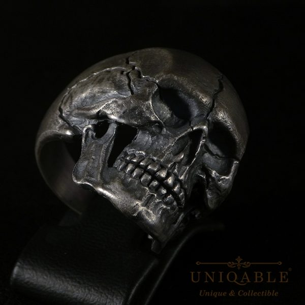 sterling-silver-biker-skull-ring-custom-harley-davidson-masonic-heavy-metal-4