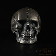 sterling-silver-biker-skull-ring-custom-harley-davidson-masonic-heavy-metal-5