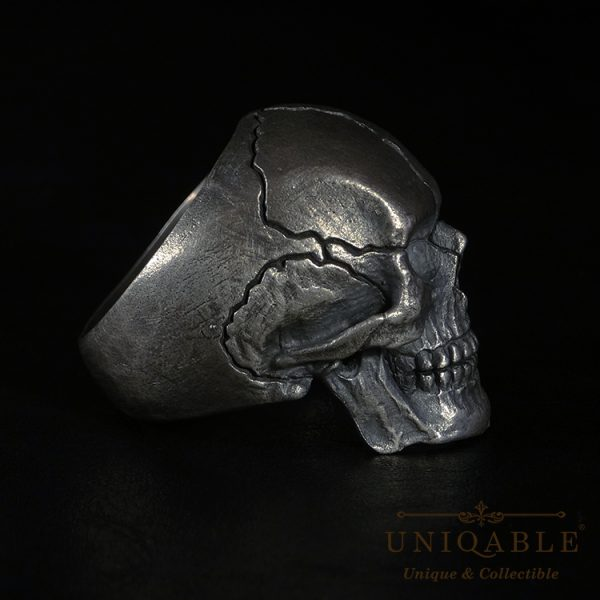 sterling-silver-biker-skull-ring-custom-harley-davidson-masonic-heavy-metal-7