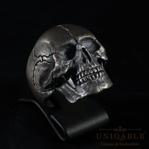 sterling-silver-biker-skull-ring-custom-harley-davidson-masonic-heavy-metal-9