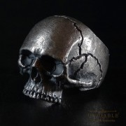 sterling-silver-biker-skull-ring-custom-made-harley-davidson-freemason-11