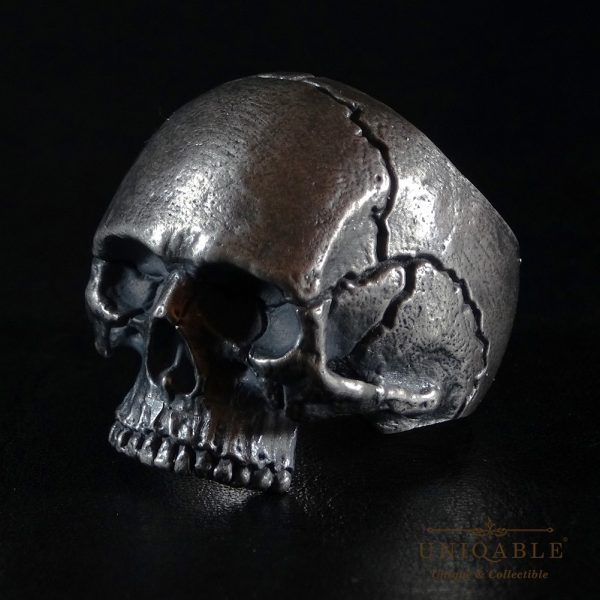 sterling-silver-biker-skull-ring-custom-made-harley-davidson-freemason-11