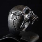 sterling-silver-biker-skull-ring-custom-made-harley-davidson-freemason-4