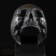 sterling-silver-biker-skull-ring-custom-made-harley-davidson-freemason-5