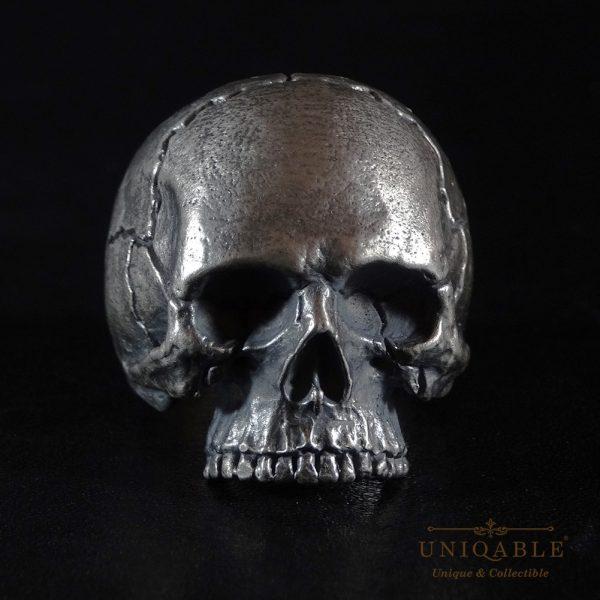 sterling-silver-biker-skull-ring-custom-made-harley-davidson-freemason-9