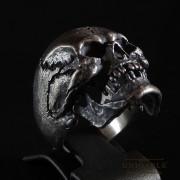 sterling-silver-biker-skull-ring-hand-made-harley-davidson-masonic-11