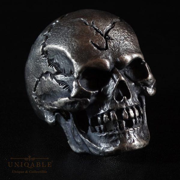 sterling-silver-biker-skull-ring-hand-made-harley-davidson-masonic-12