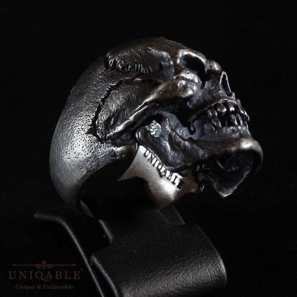 sterling-silver-biker-skull-ring-hand-made-harley-davidson-masonic-4