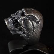 sterling-silver-biker-skull-ring-hand-made-harley-davidson-masonic-6