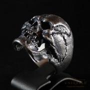 sterling-silver-biker-skull-ring-hand-made-harley-davidson-masonic-7