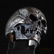sterling-silver-biker-skull-ring-hand-made-harley-davidson-masonic-8