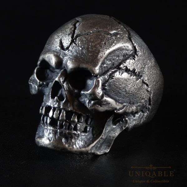 sterling-silver-biker-skull-ring-hand-made-harley-davidson-masonic-9