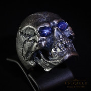 sterling-silver-biker-skull-ring-hand-made-harley-davidson-masonic-eyes-1